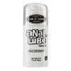 3.4 oz Airless Pump Anal Lube Natural