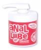 Anal Lube – Cinnamon