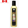 Erotic Massage Oil Euphoria Floral