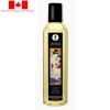 Erotic Massage Oil Excitation Orange