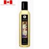 Erotic Massage Oil Libido Exotic Fruit