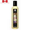 Erotic Massage Oil Romance & Strawberry