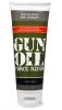 Gun Oil Force Recon Lube 3.3 oz