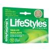 Lifestyles True-Fit Condom