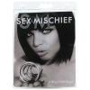 Sex & Mischief 4 Ring Cock Cage