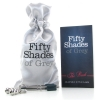 The Pinch Nipple Clamps- Fifty Shades Of Grey