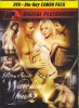 Watching You 2 - DVD + Blu-Ray Combo Pack